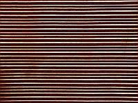 Ткань для обивки мебели шенил МТ 068 06