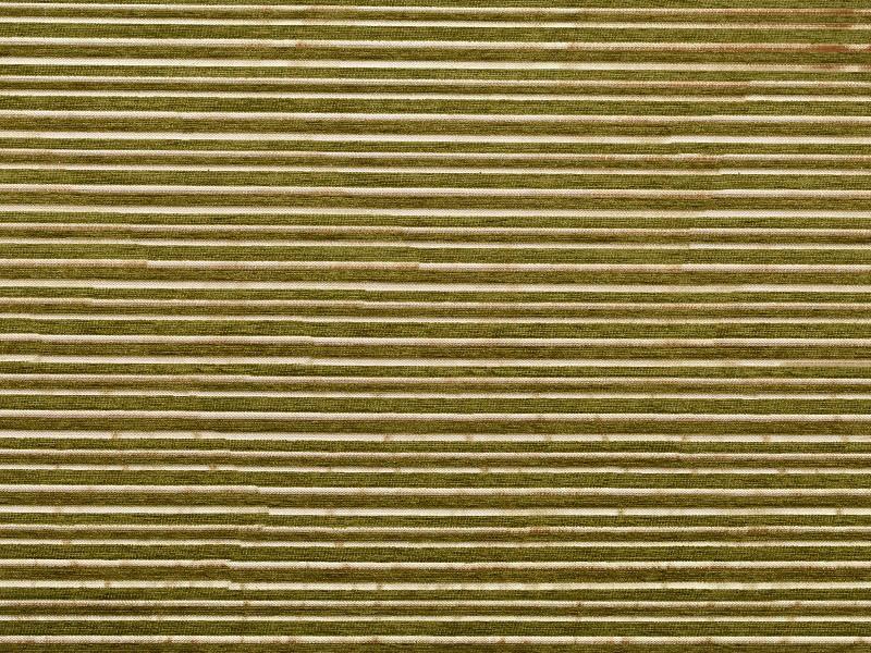 Ткань для обивки мебели шенил МТ 068 10