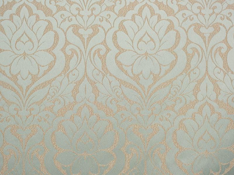 Ткань для мягкой мебели Мароко 4 Marocco 4