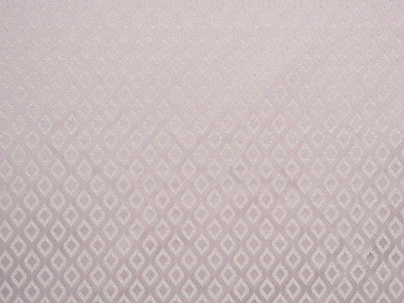 Ткань для мягкой мебели Мароко Д3 Marocco D3