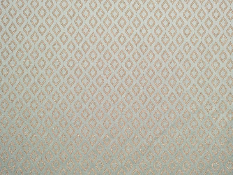 Ткань для мягкой мебели Мароко Д4 Marocco D4