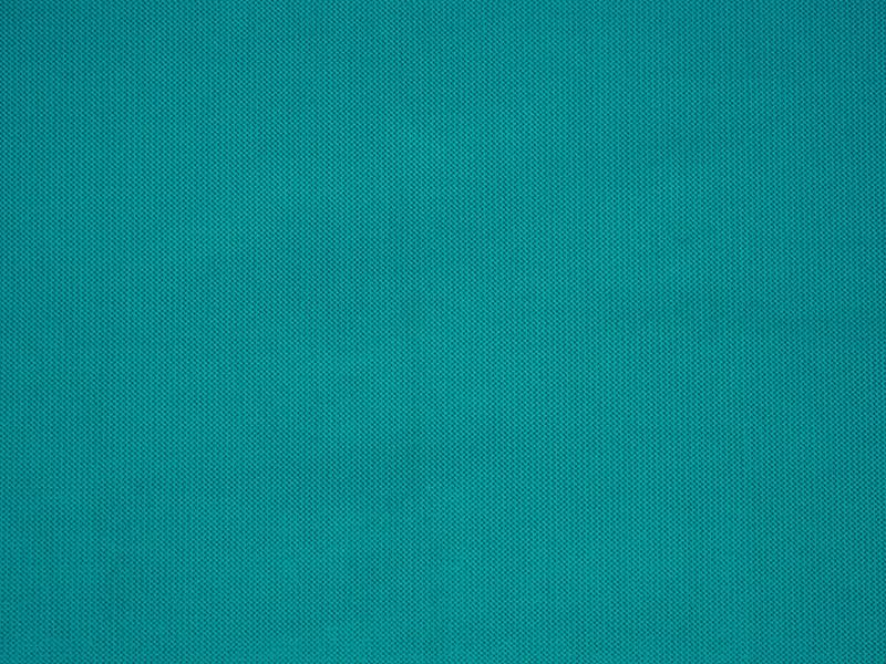 Велюр ткань для обивки мебели Этро нью 9 Etro new 9