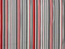 Мебельная ткань 65% Cotton Котон 5182 V-2