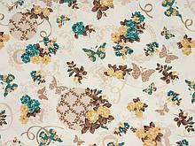 Мебельная ткань 65% Cotton Котон 12900 V7