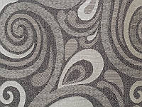 Обивочная ткань для мебели Ажур стил Ajur stell
