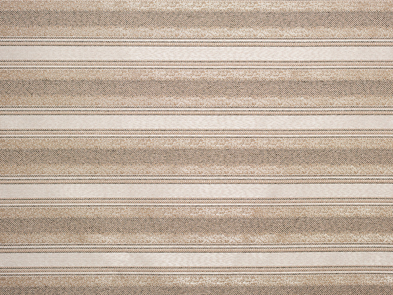 Обивочная ткань для мебели полосатая Ажур страйп лайт Ajur stripe light