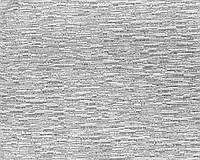 Обивочная ткань для мебели шенилл Ароба Х грей Aroba X grey