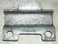 Прижим ножа режущего аппарата (высокий) 3518050-14752