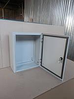 Шкаф навесной  металлический ШН 500х400х150 IP 54