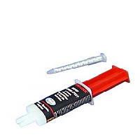 LOS 340 эпоксидный клей (24 ml)