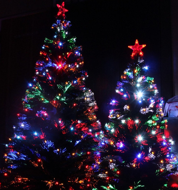 Светодиодные елки купить