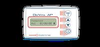 Антипаразитарный прибор дэта-ап, дета-ап, deta-ap, девита-ап.