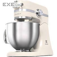 Кухонный комбайн ELECTROLUX EKM4100
