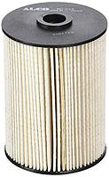 Топливный фильтр VAG/ VW GOLF ALCO FILTER (MD-615) GERMANY
