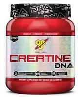 Креатин BSN  DNA (309 g)