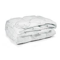 Одеяло Penelope пуховое Innovia 195х215
