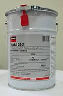 Клей для металлов с резиной, кожей, тканями, различной обивки — Terokal 2444 (Терокал 2444), 5 кг