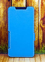 Чехол книжка для Prestigio MultiPhone Wize G3 3510