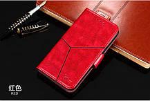 "Premium Кожаный чехол K""try для Xiaomi Redmi Note 4X, фото 2"