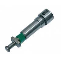 Ремкомплект топливного насоса (плунжерная пара) R190