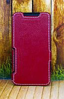Чехол книжка для ZTE Blade A510, фото 1