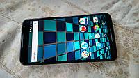 Motorola Google Nexus 6 XT1103 сост.нов. #1320