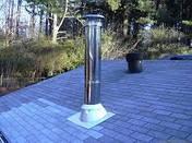 Труба из нержавеющей стали с теплоизоляцией, фото 3