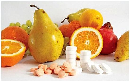 Пищевые добавки, сырье для пищевой промышленности