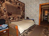3 комнатная квартира улица Академика Глушко, Одесса, фото 1