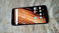 Motorola Google Nexus 6 XT1103 сост.нов. #1321