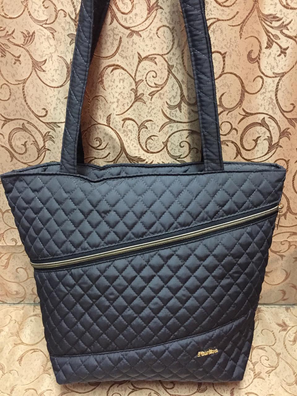 купить стеганную сумку в интернет магазине