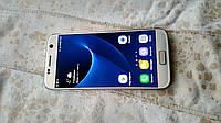 Samsung Galaxy S7 G930P (Snapdragon 820, 4Gb RAM) 100% оригинал #1325