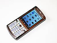 """Телефон DONOD D805 - 2.4"""" сенсорный экран - 2Sim + TV + FM + camera + bluetooth"""