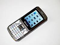 """Телефон DONOD D905  - 2 sim - 2.2"""" - TV - FM - BT  -Cam- металлический корпус, фото 1"""
