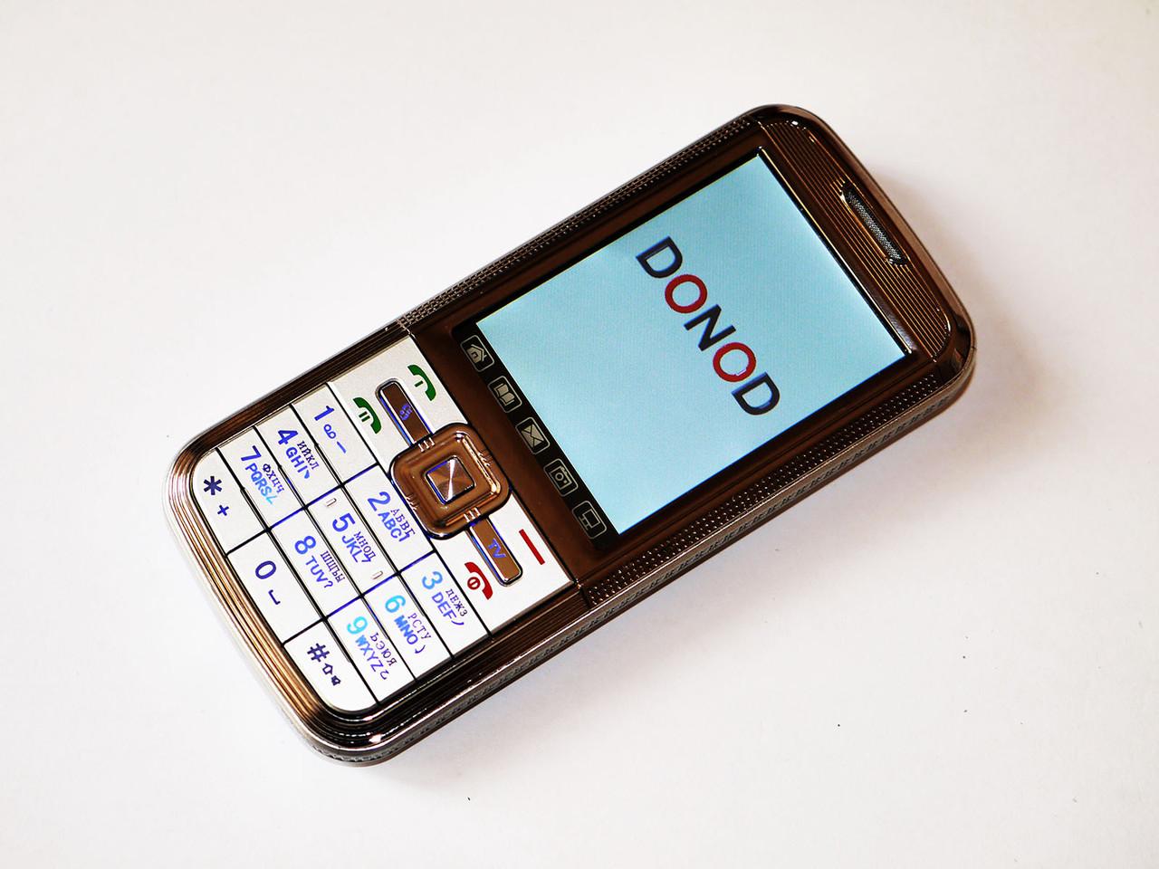 Купить китайский телефон донод в украине г