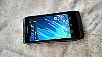Motorola RAZR V XT885 (GSM, 3G), русский язык, сост. нового #1259