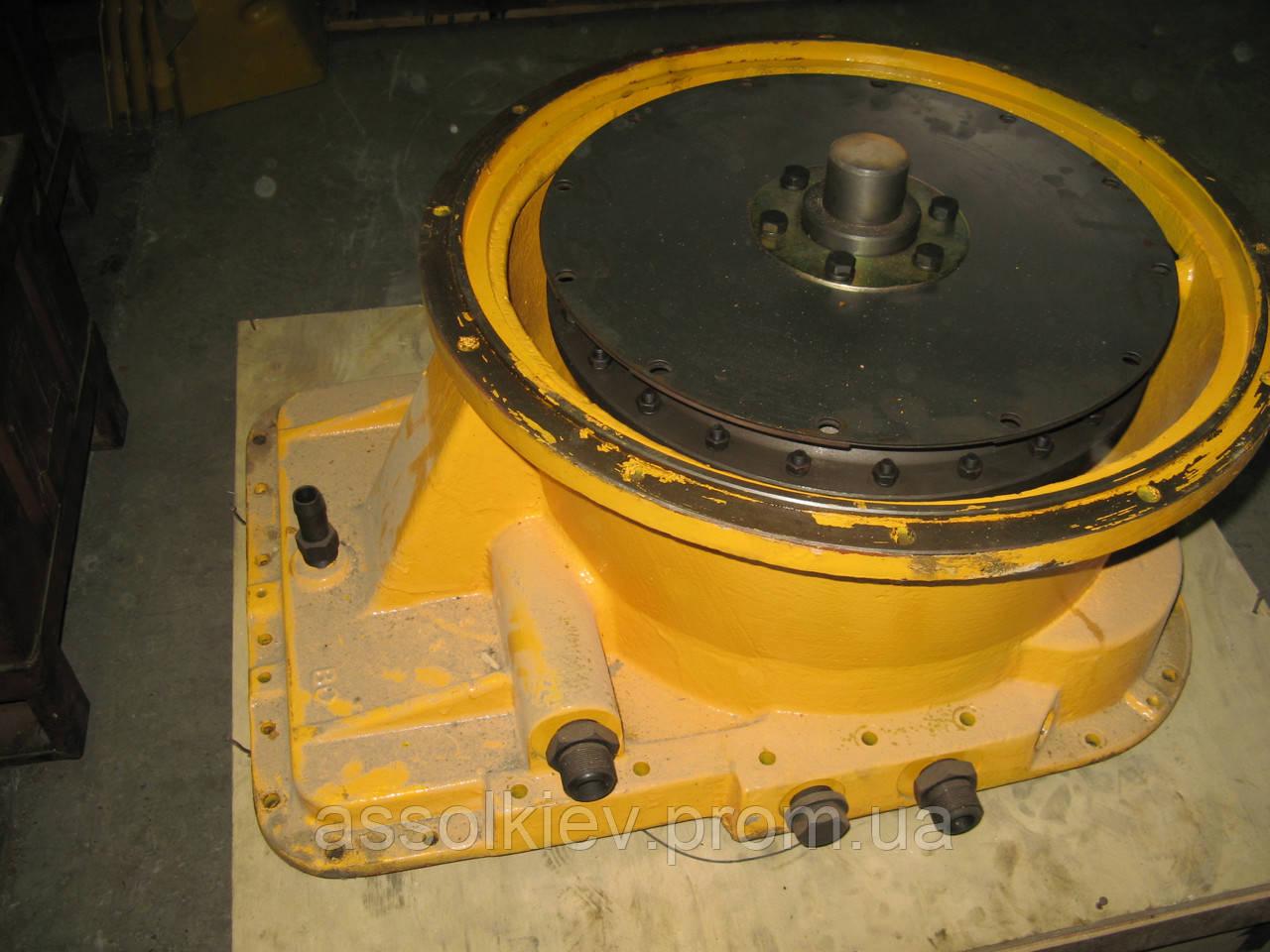 Гидротрансформатор YJ315