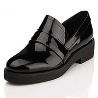 Туфли женские Basconi 2817 (37)