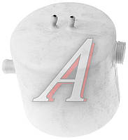 Бачок расширительный КАМАЗ пластик (покупн. КамАЗ) 5320-1311010-30