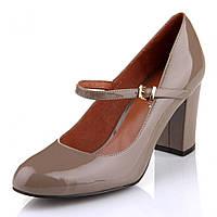 Туфли женские Basconi 71 (36)