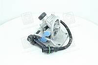 Основание с подкачкой фильтра сепаратора с подогрев  PL270X /420X -2