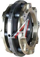 Синхронизатор КАМАЗ 4-5 передачи(производитель КамАЗ) 14.1701151