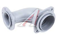 Патрубок приемный КАМАЗ  правый (Производство КамАЗ) 54115-1203010-10