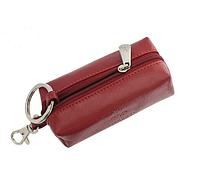 Кожаные аксессуары Visconti MZ-18 IT RED кожаный Красный