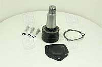 Ремкомплект штанги реактивной РМШ КАМАЗ (5 наименования)  Р5511-2919000-15