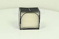 Элемент фильтр топлива (сепаратора воды) DAF, MAN, KAMAZ  SWK-2000/10(Н)