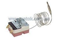 Терморегулятор для духовки WHD-320E (50-320°C)