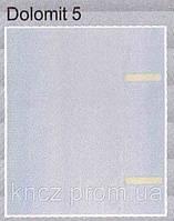 Панель пластиковая 250*5950*5мм Dolomit 5