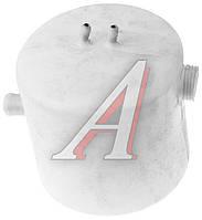 Бачок расширительный КАМАЗ пластик (производитель КамАЗ) 5320-1311010-30