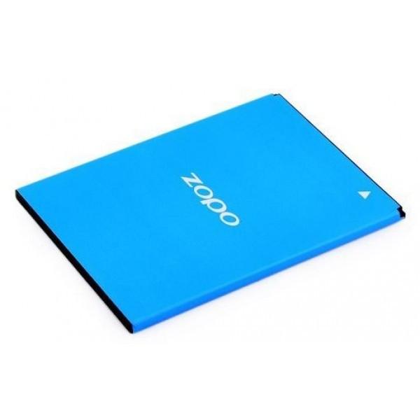 Аккумулятор для Zopo ZP500/ ZP500+